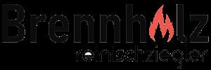 Logo Brennholz reinischziegler