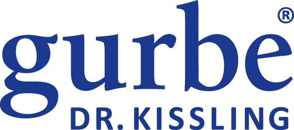 Logo Grube Dr.Kissling